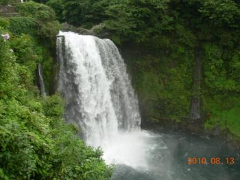 2010_0813_2